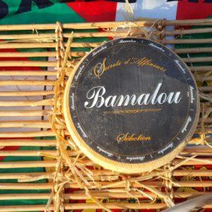 bamalou sélection