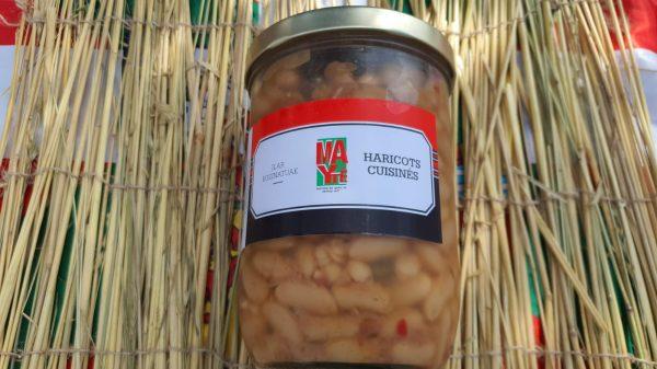 haricots cuisinés (2)