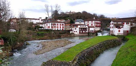 riviere alduldes 2